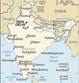 India Magyarorszag Nagykovetsege Br Ujdelhi